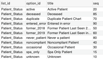 patient_status-List-Screenshot%202019-08-04_12-17-28-819